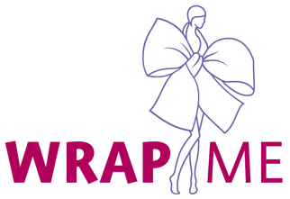 Wrap Me Fashion Design